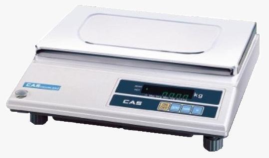 CAS AD-15