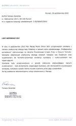 Referencje_szkolenia_ALPHA
