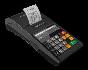 drukarka fiskalna online