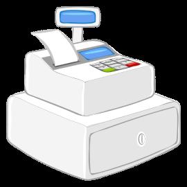 Czy można sprzedać kasę fiskalną?